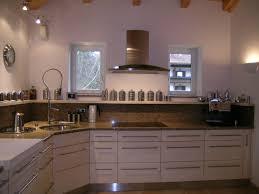 granit küche küchen