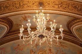 The Italian Chandelier Position Picture Whats An Italian Chandelier U0026lt You U0027re Welcome This Is The