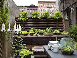 impressive idea small patio garden ideas manificent decoration 30