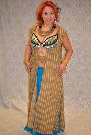 halloween stores iowa city belly dance clothing u0026 costume accessories