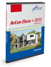 arcon visuelle architektur arcon visuelle architektur arcon eleco 2015 arcon eleco