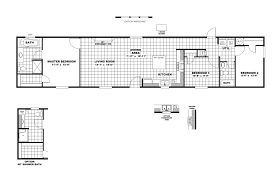 Modular Duplex Floor Plans by Used 2 Bedroom Mobile Homes For Sale Modular With Bat Floor Plans