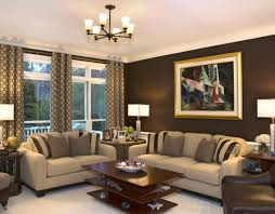 decorating ideas for dining rooms living room amazing open plan living room dining room ideas