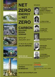 architect net zero energy architect eco green architect house