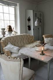 shabby chic wohnzimmer ideen kühles wohnzimmer shabby chic modern designer rug living