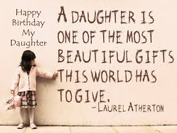 25 best ideas about birthday happiness quotes extraordinary happy birthday quotes for a