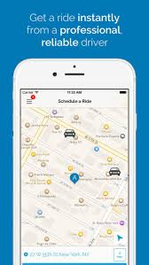 light transportation co spartanburg sc light transportation co on the app store