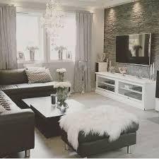 Kitchen Great Room Design Interior Black Room Decor White Wall Home Design Ideas Interior