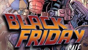 amazon pre black friday sale who else amazon launches pre black friday sale on action figures u0026 more
