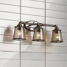 Bathroom Light Fixtures Vanity Lights Ls Plus 4 Light Bathroom Fixture