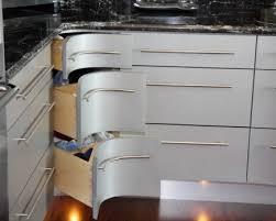 kitchen corner storage ideas corner kitchen cabinet ideas with kitchen corner