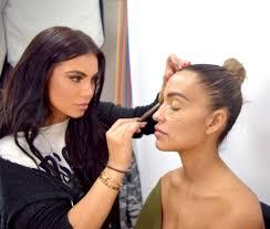 makeup artist classes nj nj makeup artist school fay