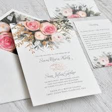custom designed wedding invitations custom design wedding invitations 886 best wedding invitation