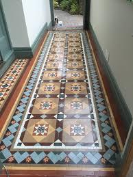 victorian edwardian geo metric floor cleaning u0026 restoration