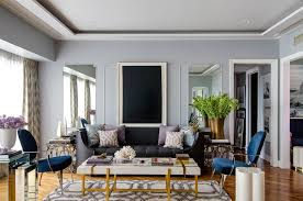 The Home Decor by Colonial Glam In Manila Home Tour Lonny