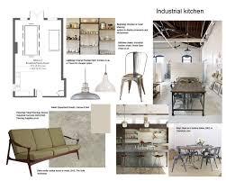 Interior Design Drawing Templates by 156 Best Interior Design Presentation Images On Pinterest