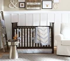 Pottery Barn Kids Baby Bedding 82 Best Baby Images On Pinterest Baby Ideas Baby Hacks And Baby