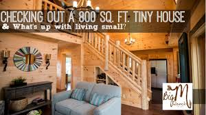 how big is a square foot checking out an sq ft tiny to us house small spaces staradeal com