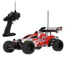 rc drift cars rc drift car remote control toy tractor 1 10 buggies radio