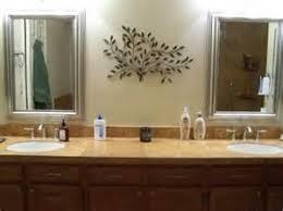 Remodel Mobile Home Bathroom Mobile Home Bathroom Ideas 25 Great Mobile Home Room Ideas Tsc