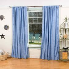 Ikea Window Treatments by Navy Curtains Ikea Black And White Patterned Shower Curtains