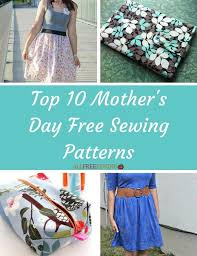 306 best cool sewing patterns images on sewing diy