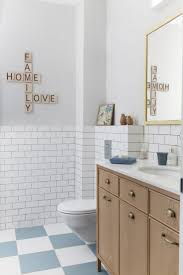 Kids Bathroom Design Bathroom Design Magnificent Kids Towels Bathroom Vanity Tops