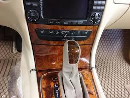 2006 mercedes e 320 cdi turbo diesel rennlist porsche
