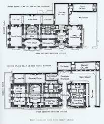 row house floor plans houses in indore 3 bhk premium row house
