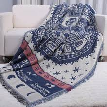 Constellation Rug Compare Prices On Constellation Blanket Online Shopping Buy Low