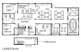 plan layout image result for bank floor plan requirements offices layout