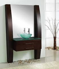 bathroom jpg unique bathroom sinks designs bathrooms