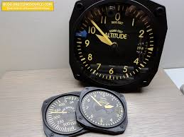 the breitling watch blog clocks