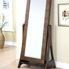 stand alone mirror with lights stand alone mirror with lights partum me