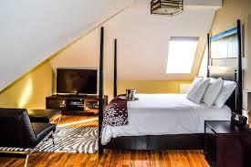 Santa Cruz Bedroom Furniture by Bed And Breakfast Rio Vista Santa Cruz Ca Booking Com