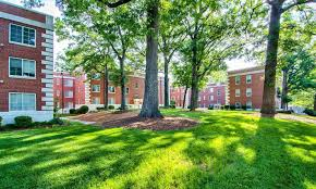 off campus student housing by duke university in durham nc