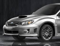 subaru sti 2011 hatchback impreza 2011 wrx