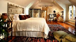 Eclectic Bedroom Design by Living Room With Tv Above Fireplace Decorating Ideas Tray Ceiling