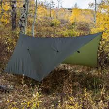 ultralight heron camping hammock shelter hummingbird hammocks