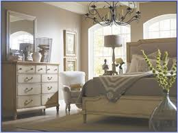 discontinued stanley bedroom furniture universalcouncil