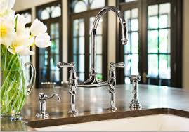 country kitchen faucet charming fresh rohl kitchen faucet rohl country kitchen interior