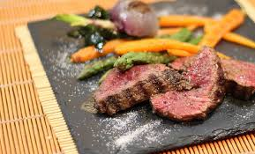recettes de cuisine japonaise cuisine japonaise pour diabétiques et recettes diététiques