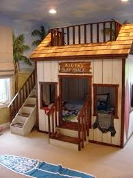 Bunk Bed Free Diy Bunk Beds Plans Toddler Bunk Beds Bunk Bed Plans Free Bunk Bed