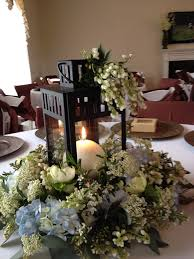 427 Best Lanterns Images On Pinterest Candles Centerpieces And