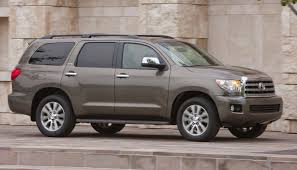 surf car 2016 2015 toyota sequoia overview cargurus