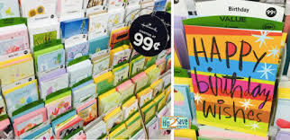 greeting cards hallmark wblqual