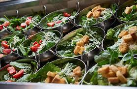 Best Buffet In Blackhawk by Farmer U0027s Pick Buffet All You Can Eat Isle Casino Hotel Waterloo