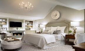 candice olson french bedroom video and photos madlonsbigbear com