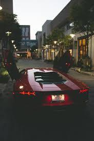 Lamborghini Veneno Dashboard - 1792 best my virtual driveway images on pinterest car dream