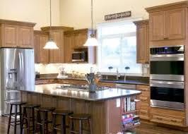 premium cabinets santa ana kitchen cabinets prefab rta bathroom discount depot